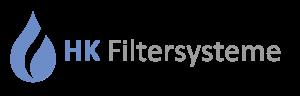 HK Filtersysteme